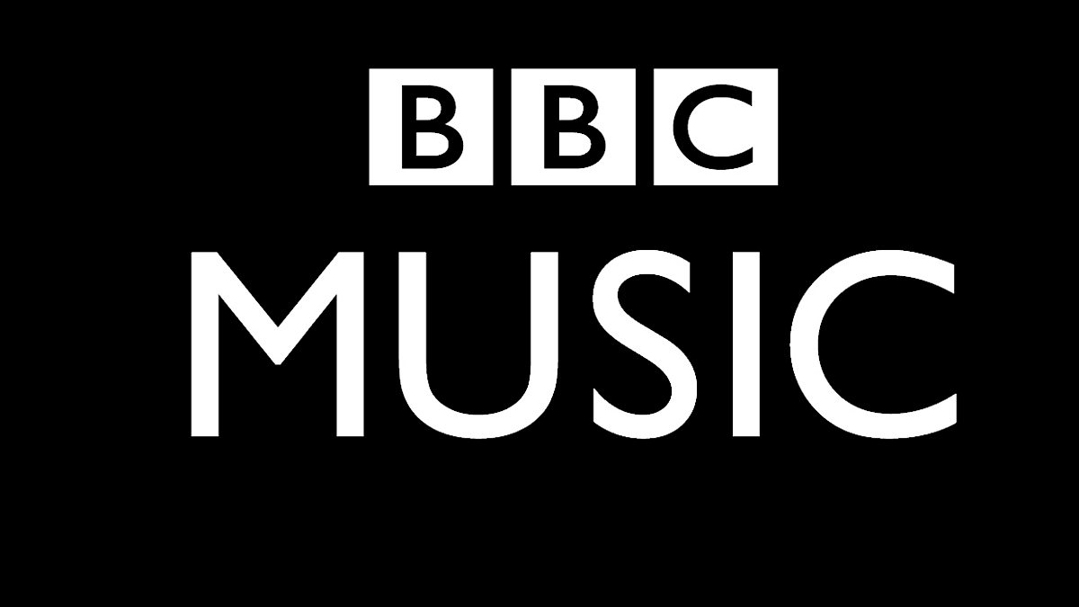 music music news new songs videos music shows and bbc