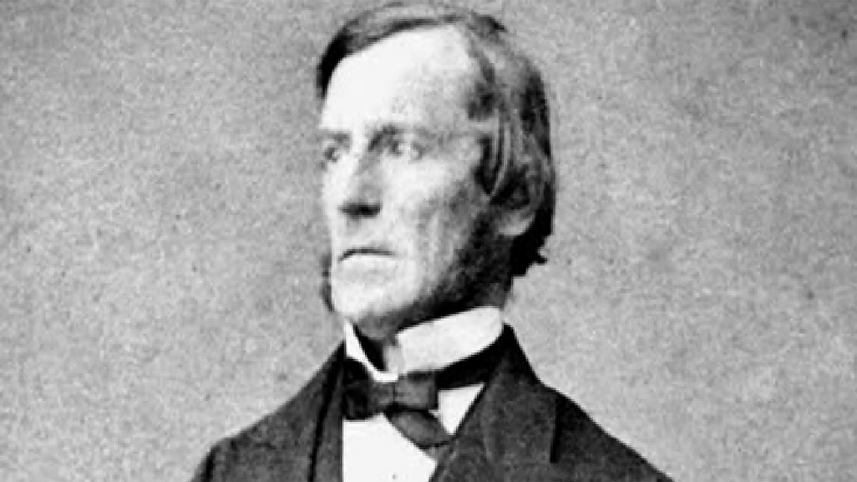 george boole Boole, george, 1815-64, english mathematician and logician he became professor at queen's college, cork, in 1849 boole wrote an investigation of the laws of thought (1854) and works on calculus and differential equations.