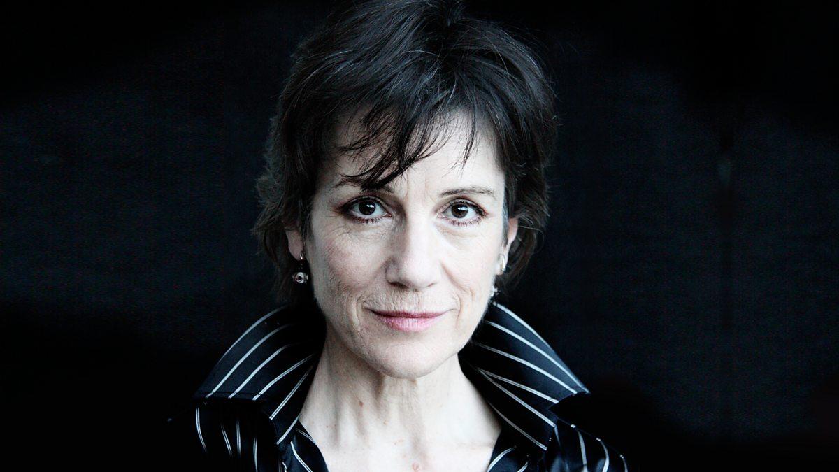 Harriet Walter (born 1950) nude photos 2019