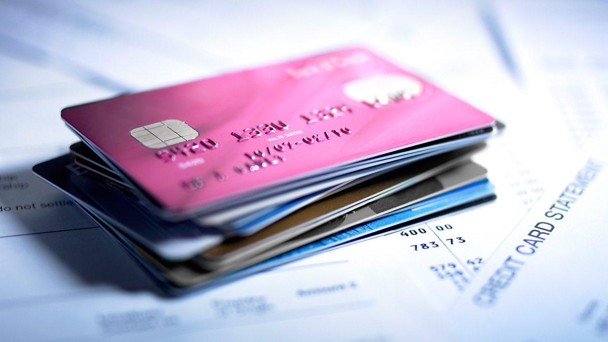 BBC Radio 4 - Money Box, Money Box Live: Loans, Credit Cards and Credit Reports
