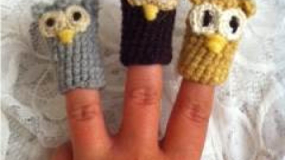 Bbc Arts Get Creative In 2016 I Will Get Creative By Crocheting