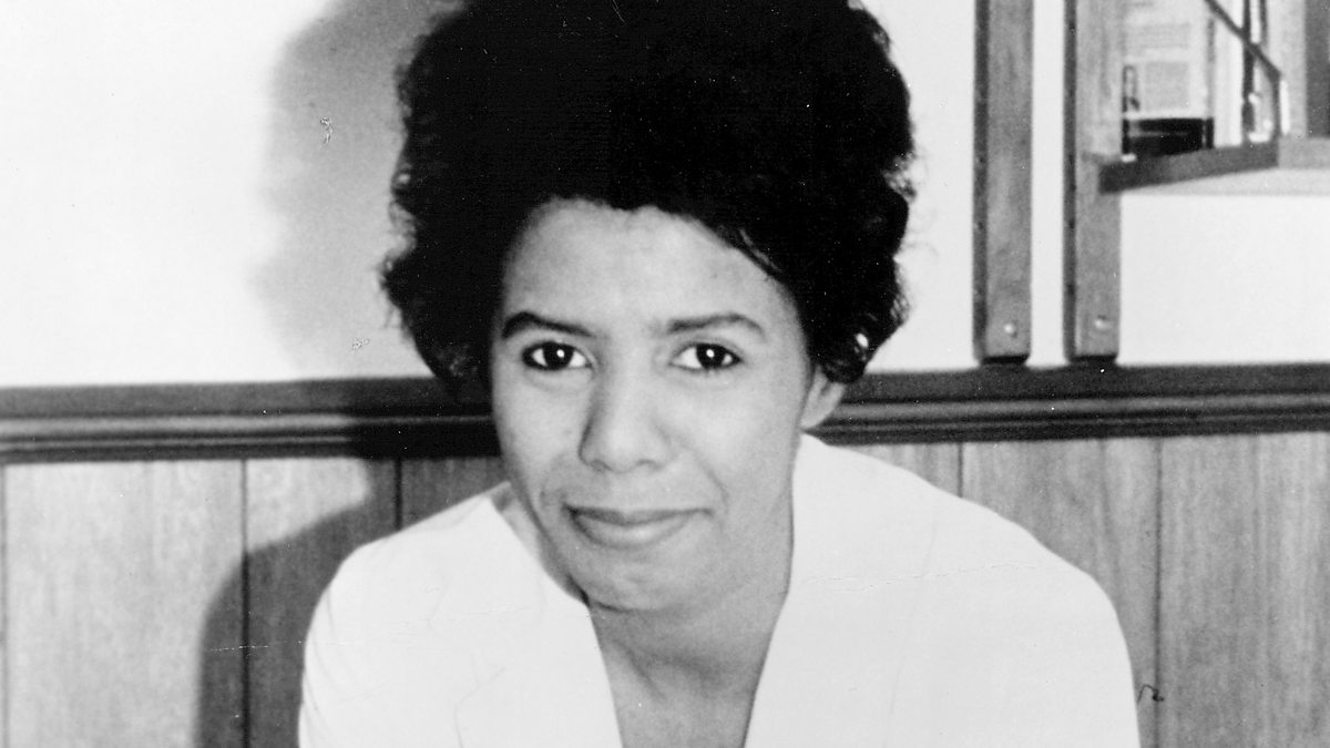 lorraine hansberry essay A raisin in the sun by lorraine hansberry essay examples lorraine hansberry's play, a raisin in the sun is a realistic drama pivoting around a black, american family's economic and social struggle against the prejudice that occurs in chicago during the nineteen fifties.