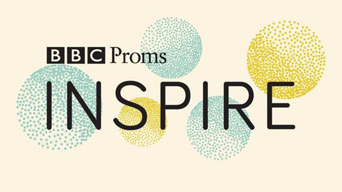 BBC Proms on Vimeo