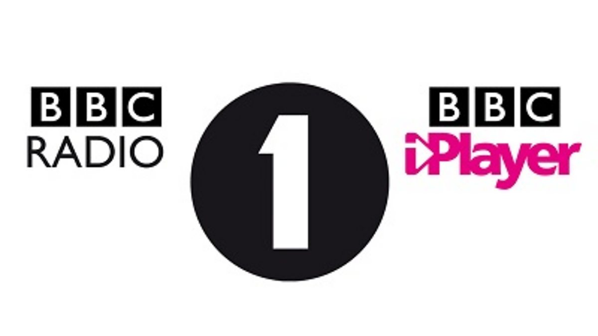 BBC Radio 1: Information For Suppliers To Radio