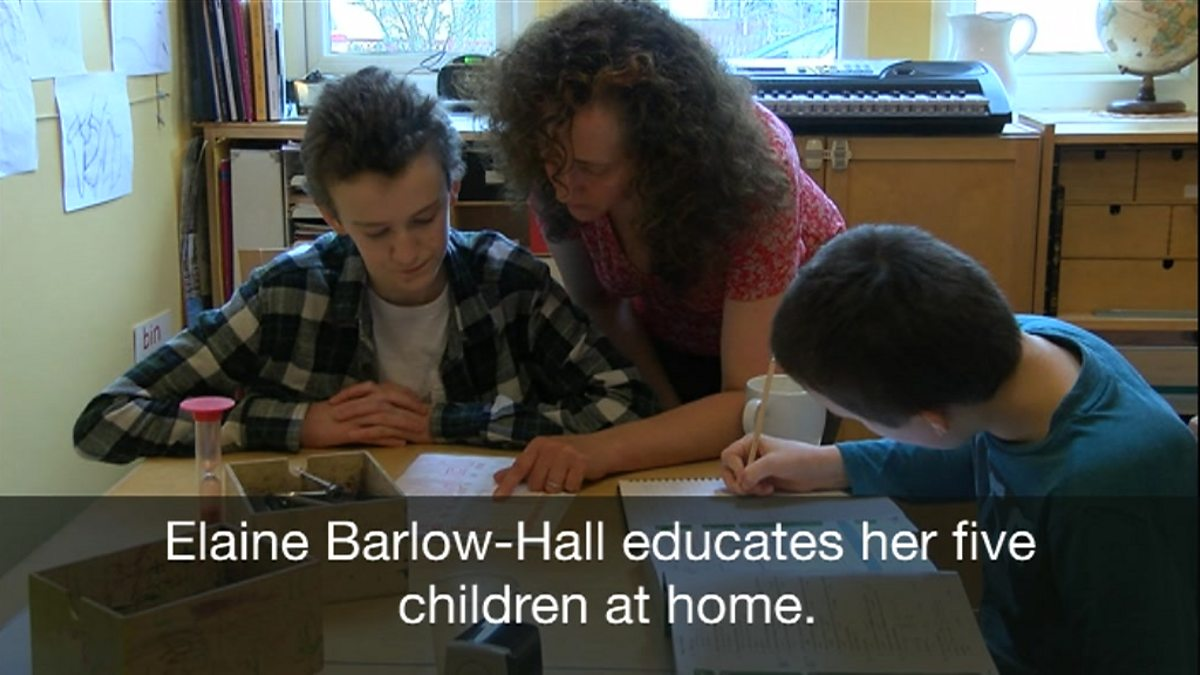 should children be educated at home or school essay When a young child begins formal school, the parent's job is to show him how school can extend the learning you began together at home, and how exciting and meaningful this learning can be.