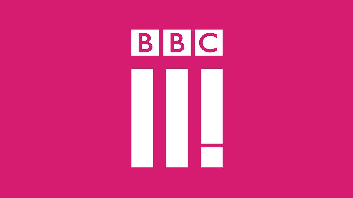 Dirty feet bbc teen threesome