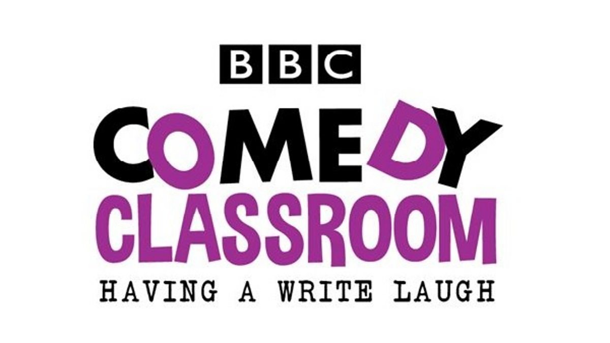 BBC - BBC Studios Comedy appoints new Head of Development - Media ...