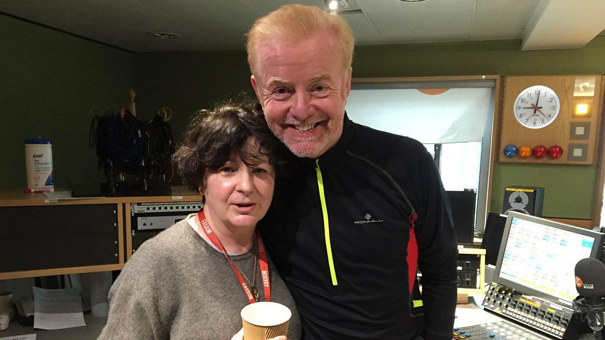 Bbc Radio 4 Woman S Hour Jane Garvey Joins The Bbc