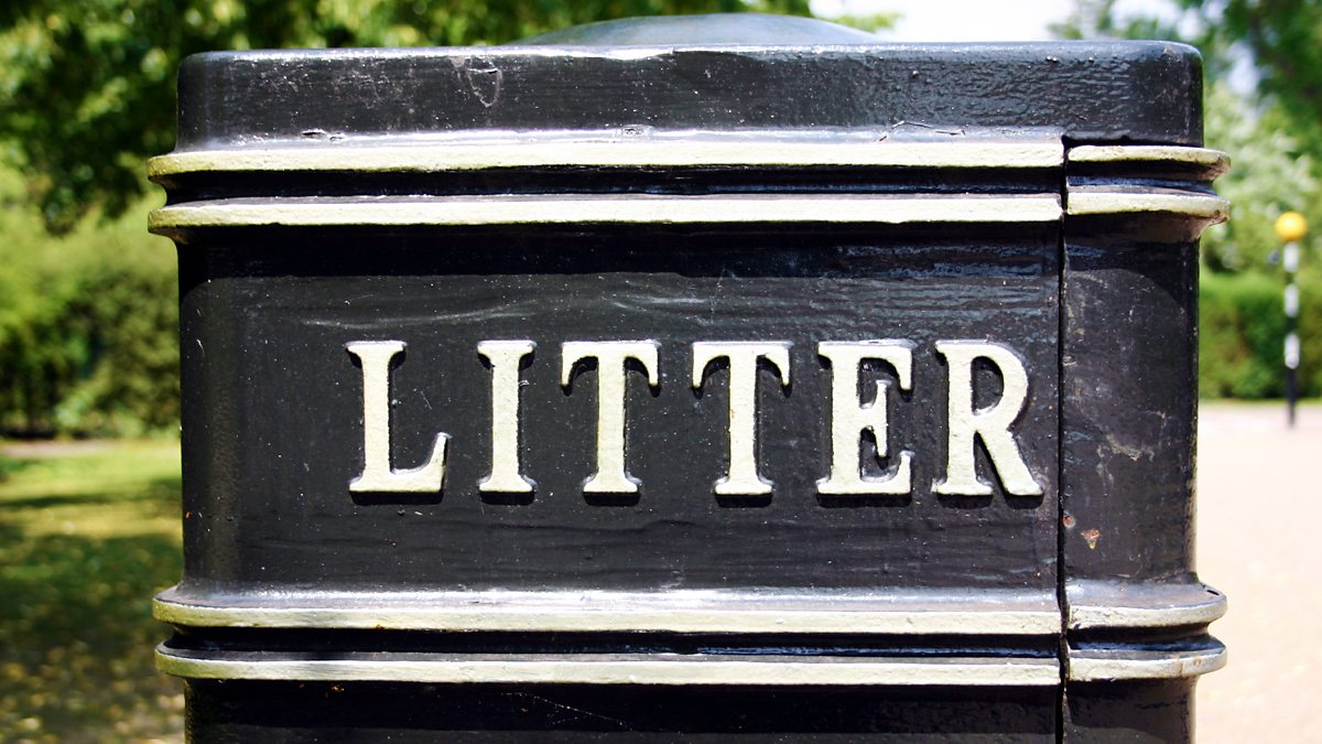 litter Our litter is made for conscientious consumers who want the best for their pets, but not at the cost of the environment litterboxcom litter is made from superior raw material and processed in the most gentle, eco-friendly, and natural way possible.