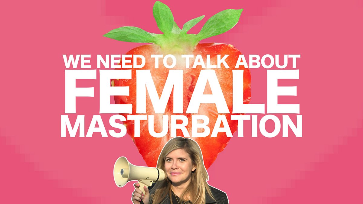 and-female-masturbation-stories-sex-girals-boys-videos-play