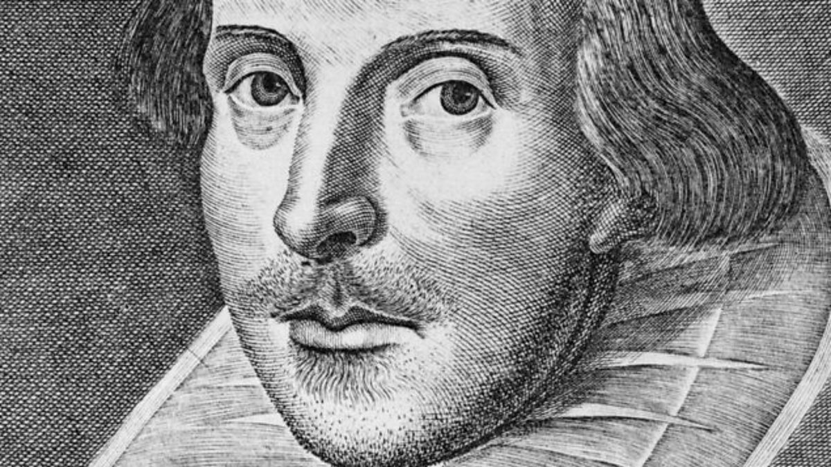 shakespear William shakespeare was known as the greatest poet and playwright in the history of england and one of the greatest in human history the doctor considered him the most &quothuman&quot human that ever lived.