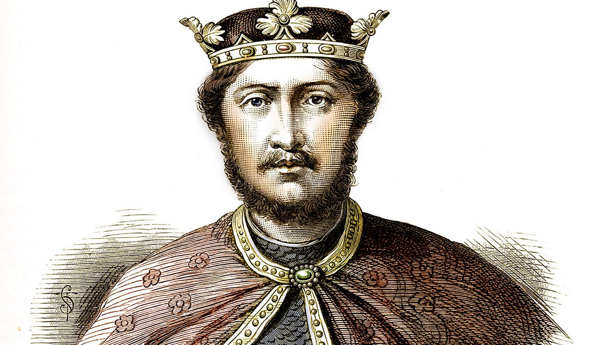 a biography of richard i the lionhearted king of england Richard i the lion-hearted plantagenet, king of england, duke of normandy, duke of aquitaine, count of anjou and maine, was born 8 september 1157 in beaumont palace.