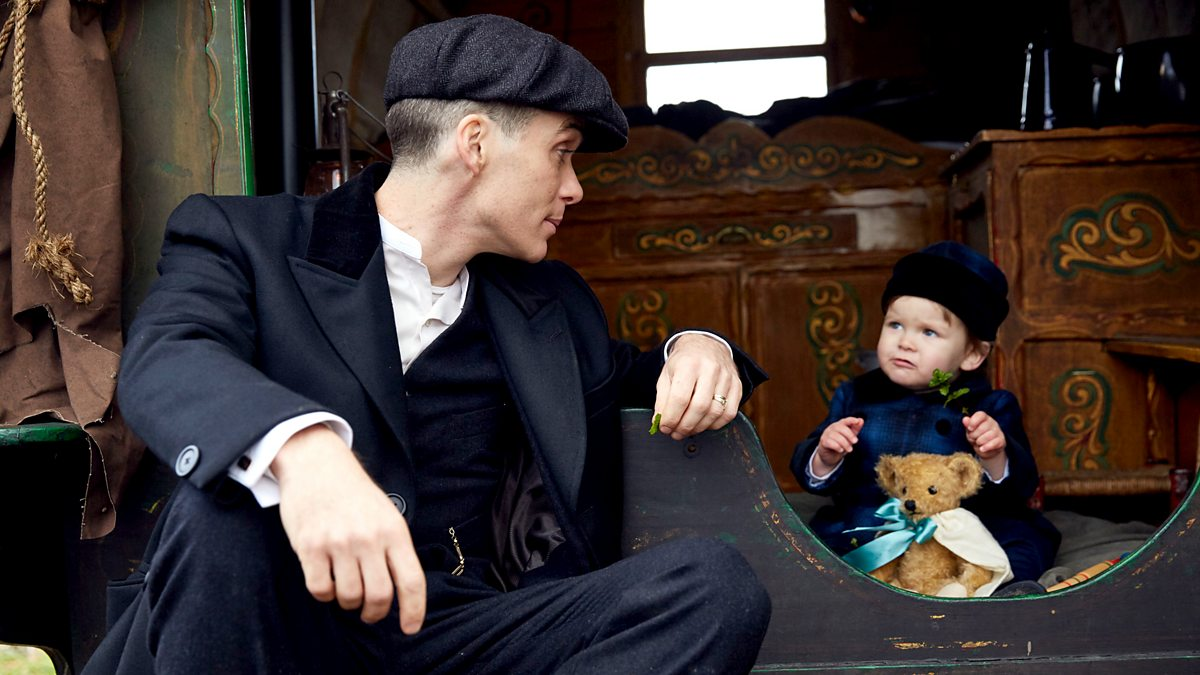 how to make a peaky blinders hat