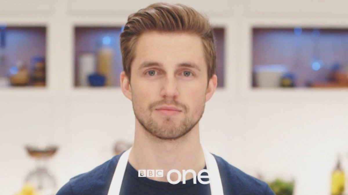 Masterchef Recipes - goodtoknow.co.uk