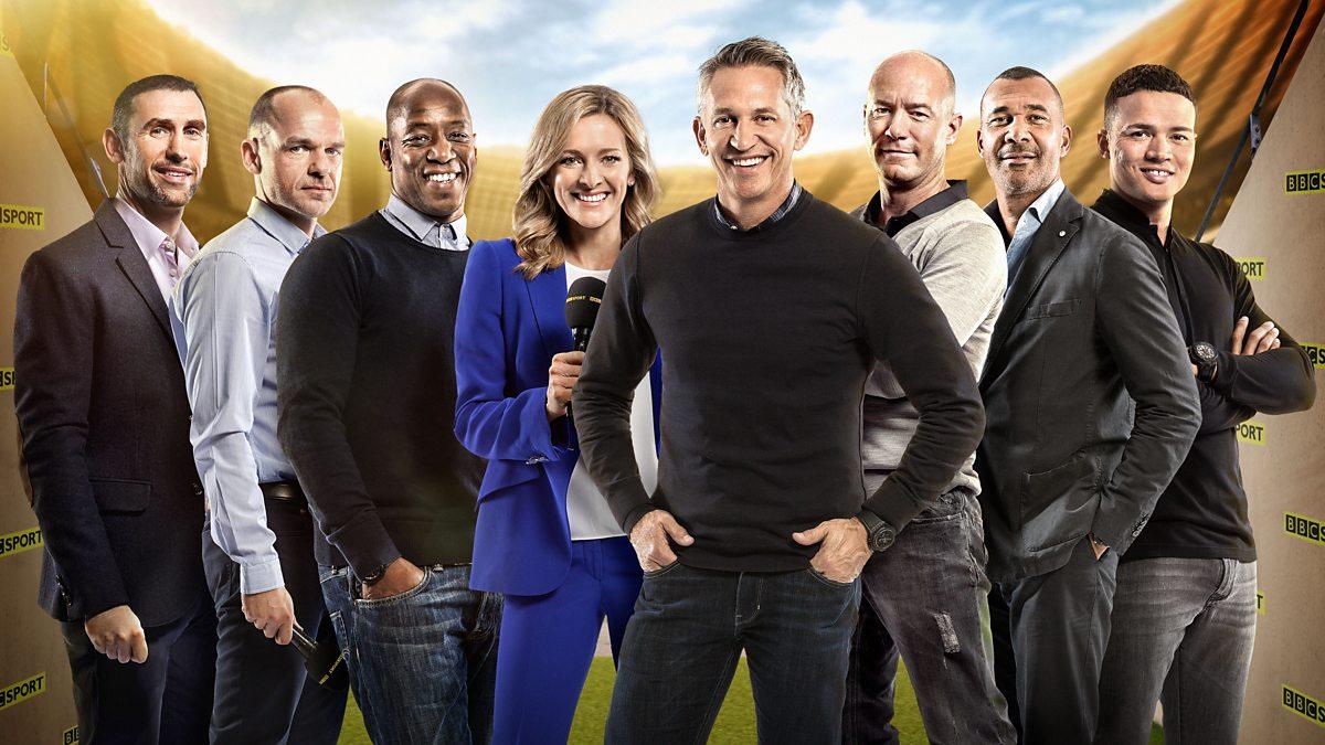 2 bbc vs 1 bbw creampie - 5 8