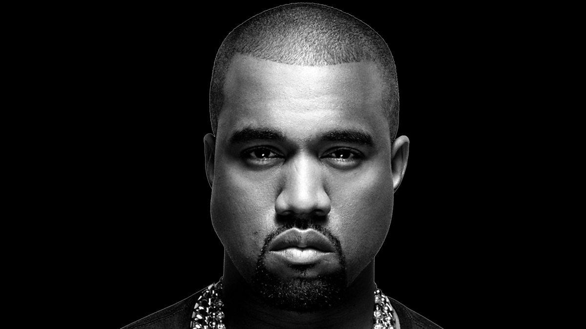 Bbc Radio 1 Radio 1 S Future Sounds With Annie Mac Annie Chats To Kanye West Listen Kanye West Talks To Annie Mac