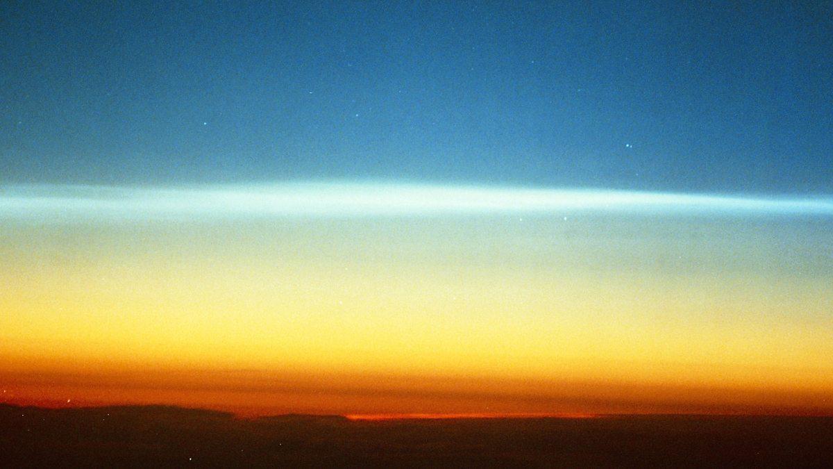 анимированные картинки, картинки озоновый слой обману