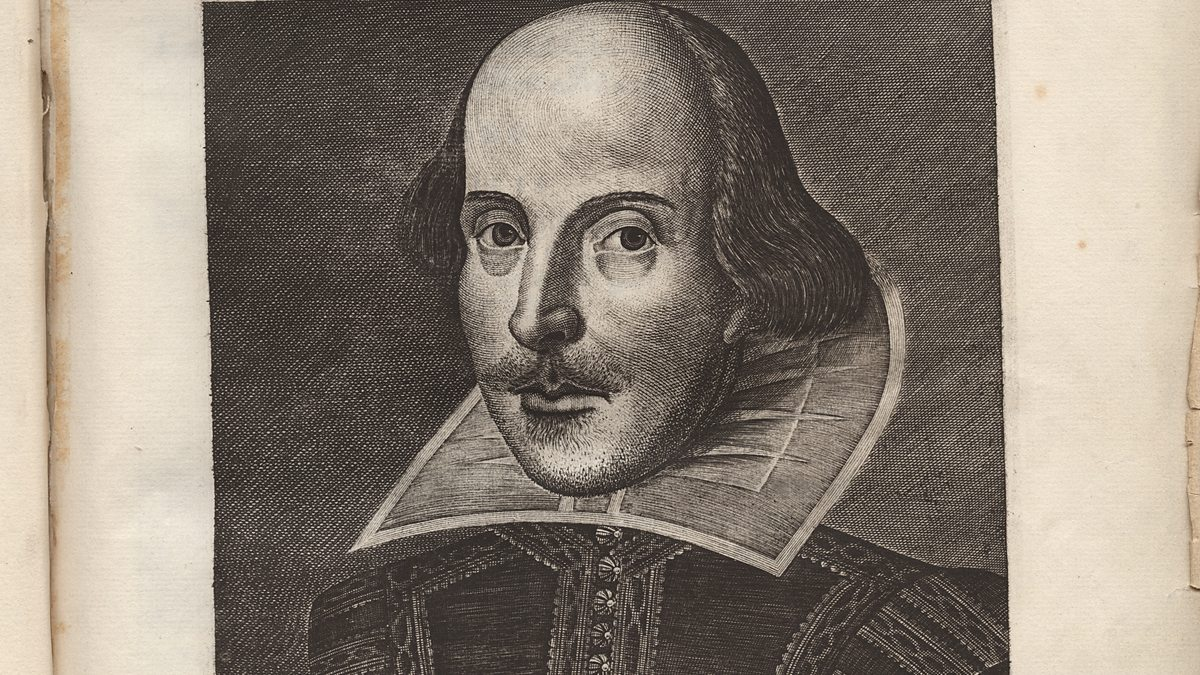 shakespeare lives who wrote shakespeare