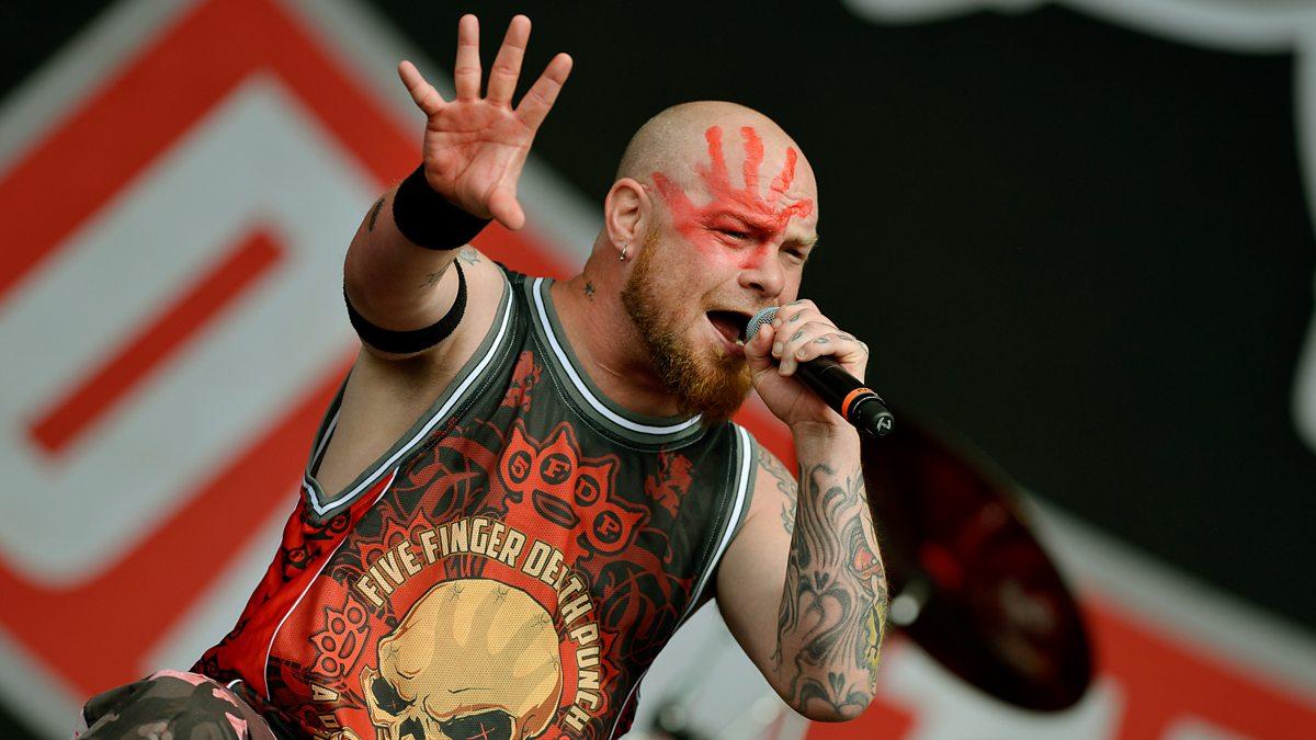 Cm punk wants raw wrestler's head shaved