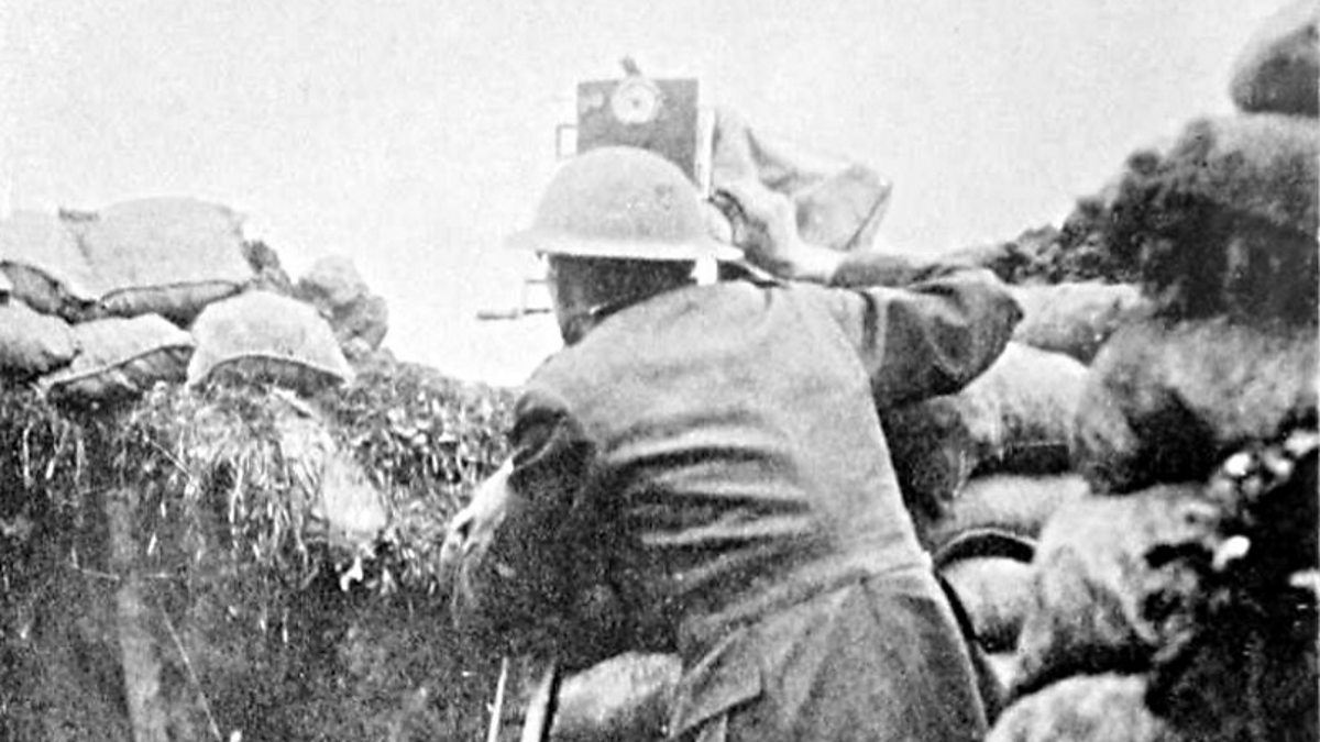 why the battle of the somme is The battle of the somme was a battle in world war i that started on july 1st, 1916 between the german empire and the entente, which was made up by the british empire, france and some belgian forces the battle aimed to relief pressure on the french that were fighting the germans at verdun.