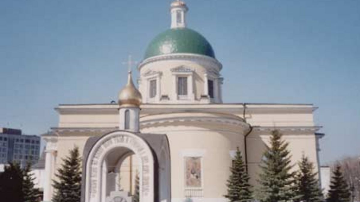 bbc radio 3 choral evensong danilov monastery moscow. Black Bedroom Furniture Sets. Home Design Ideas