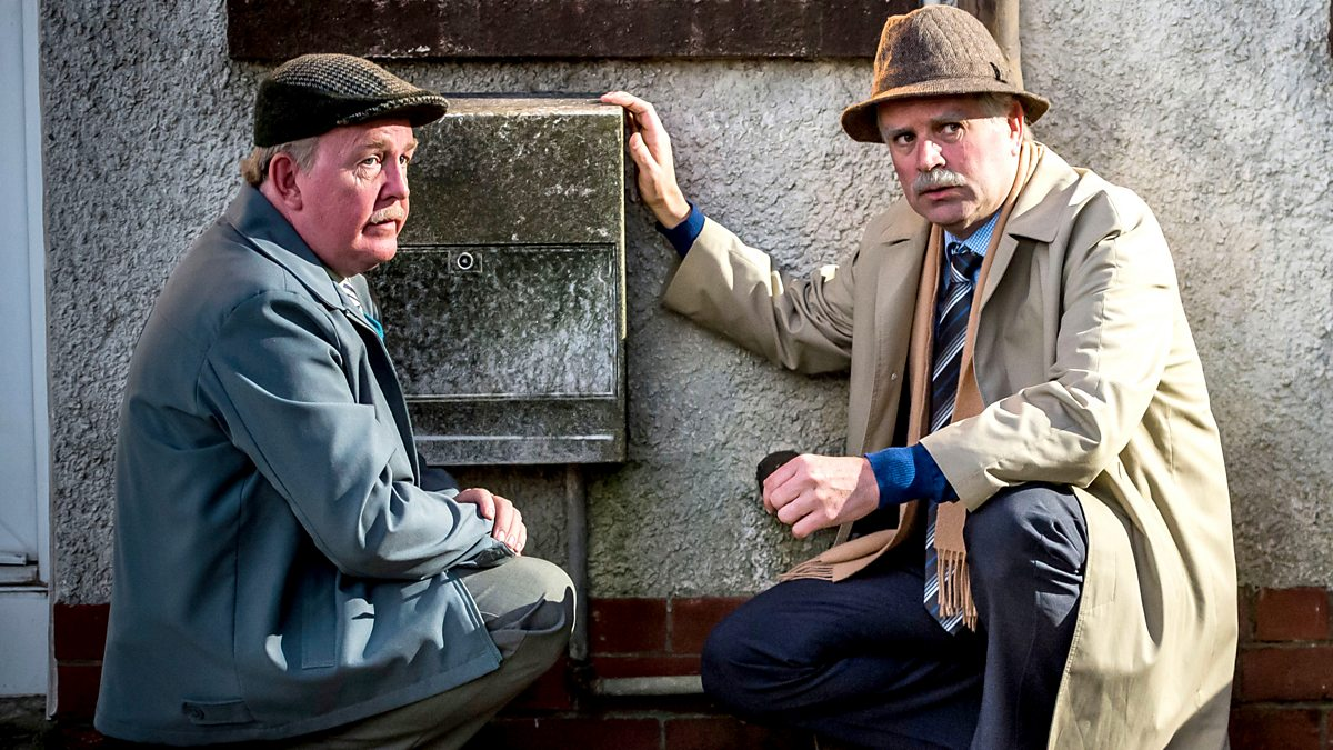 still game free online