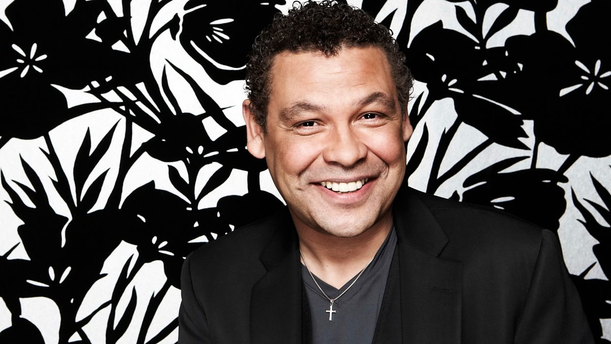 Craig Charles (born 1964) naked (16 photos), Topless, Cleavage, Twitter, bra 2015