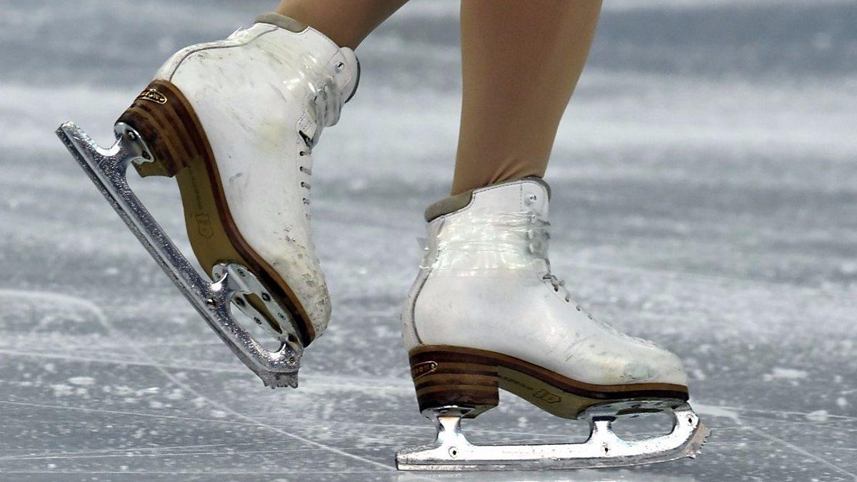 schenley ice skating rink - 1024×576