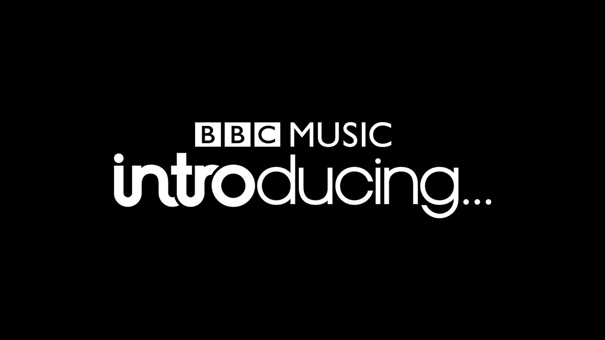 bbc music bbc music introducing