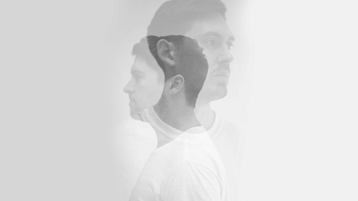 Dusky, BBC Radio 1's Essential Mix - BBC Radio 1