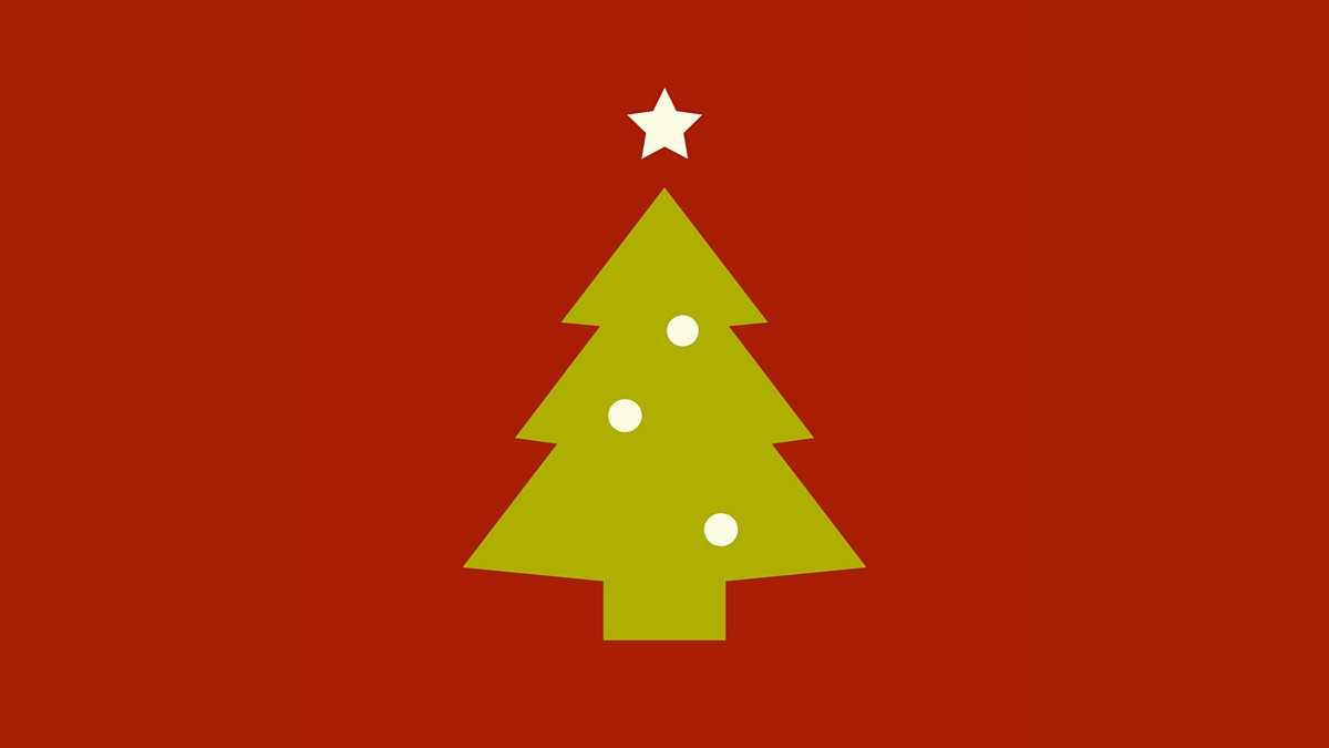 Bbc Radio 4 Radio 4 In Four Where Does Your Christmas