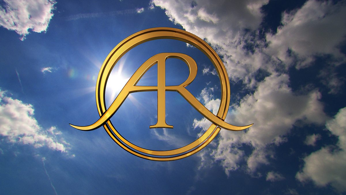 BBC One - Antiques Roadshow, Series 39, Highlights of 2016