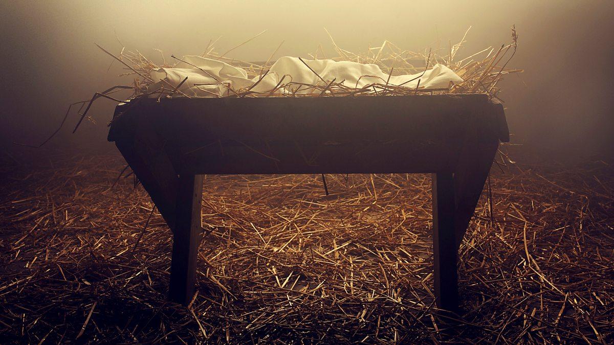 Bbc Radio 3 Choral Evensong A Meditation On Christ S