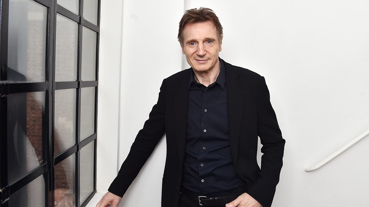 liam-neeson-lost-his-virginity-lesbians-forsed-to-suck