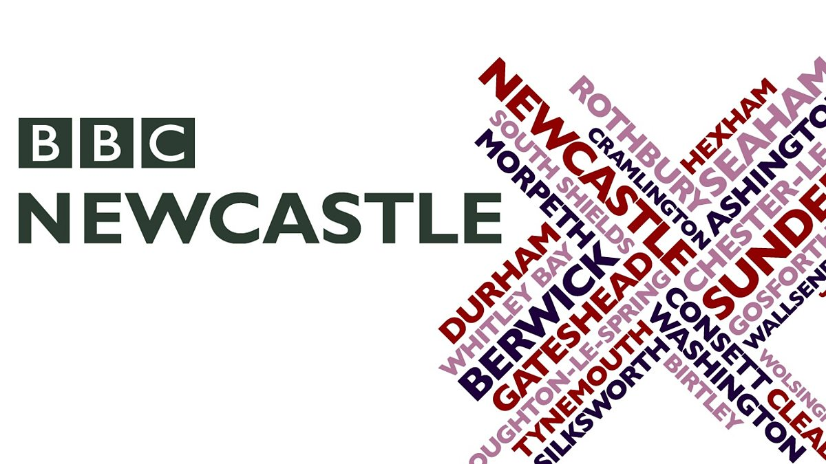 BBC Newcastle - North East Sport, The Local Football Round-Up
