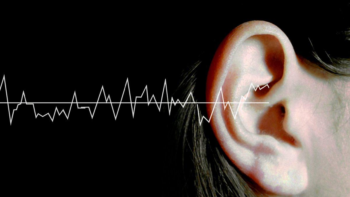 ear sound problem - 1200×675