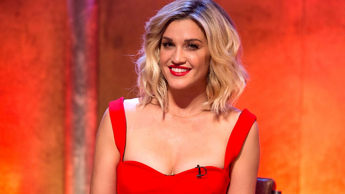 ashley roberts joining strictly - 1200×675