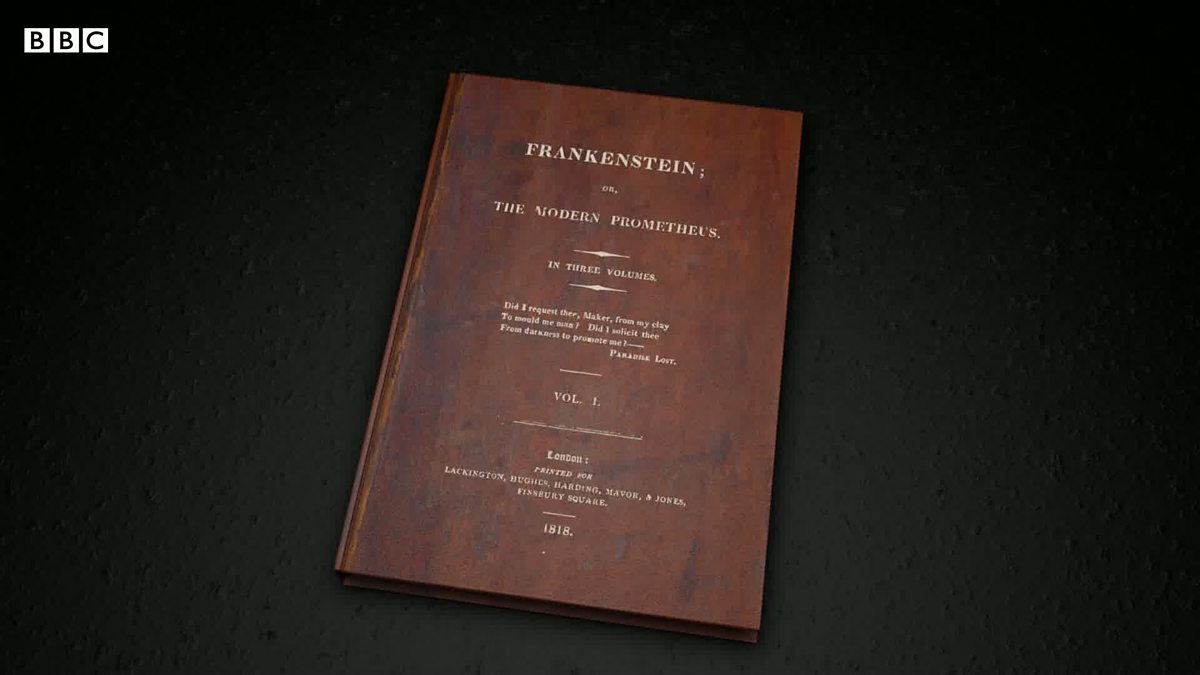 the themes exposed in mary shellys novel frankenstein In mary shelley's frankenstein, the author characterizes each woman as passive, disposable and serving a utilitarian functionfemale characters like safie, elizabeth, justine, margaret and agatha provide nothing more but a channel of action for the male characters in the novel.