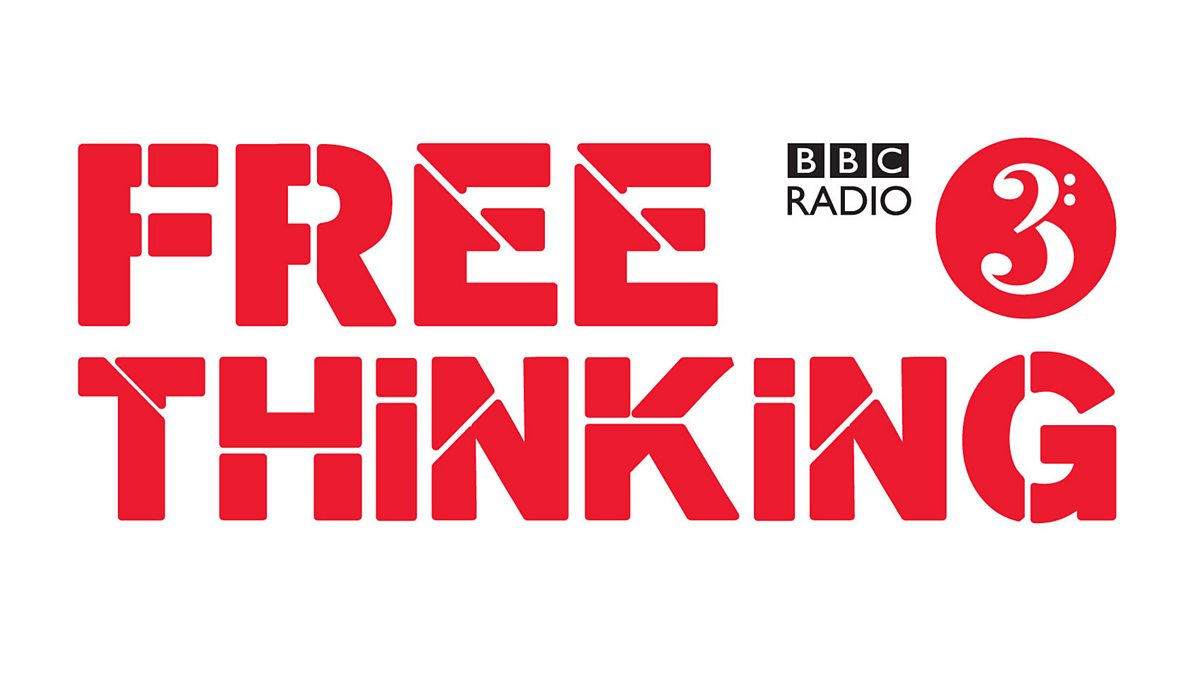 Image result for bbc free thinking festival 2017