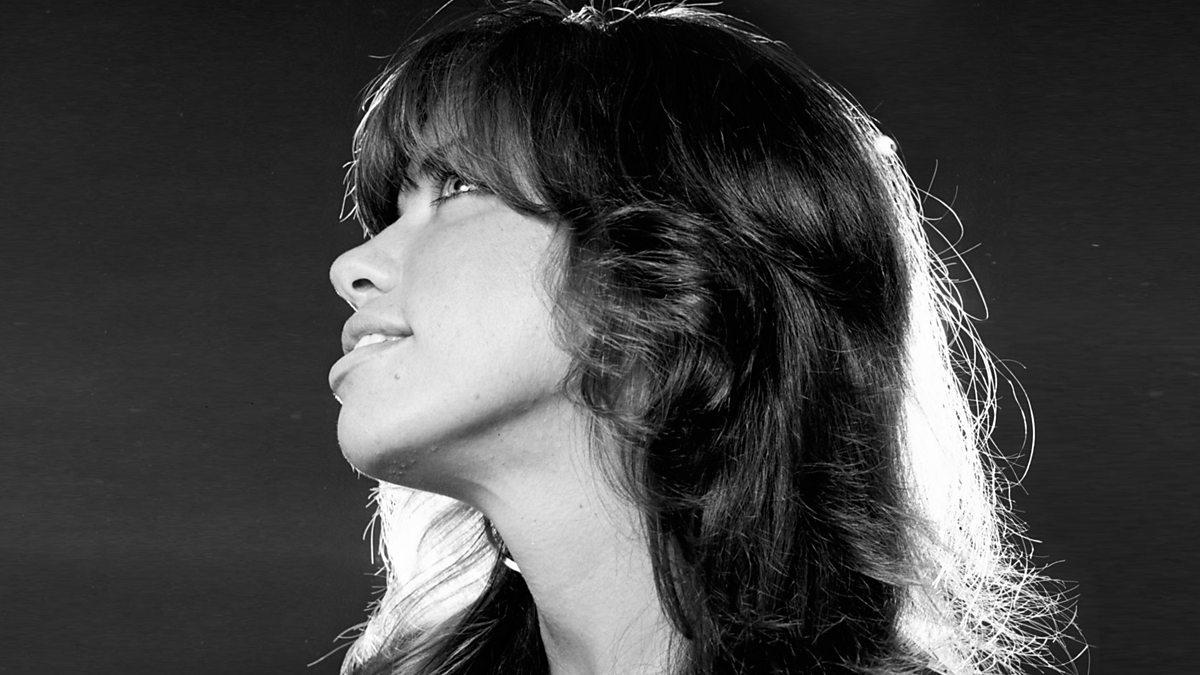 Classic Albums, Carly Simon: No Secrets
