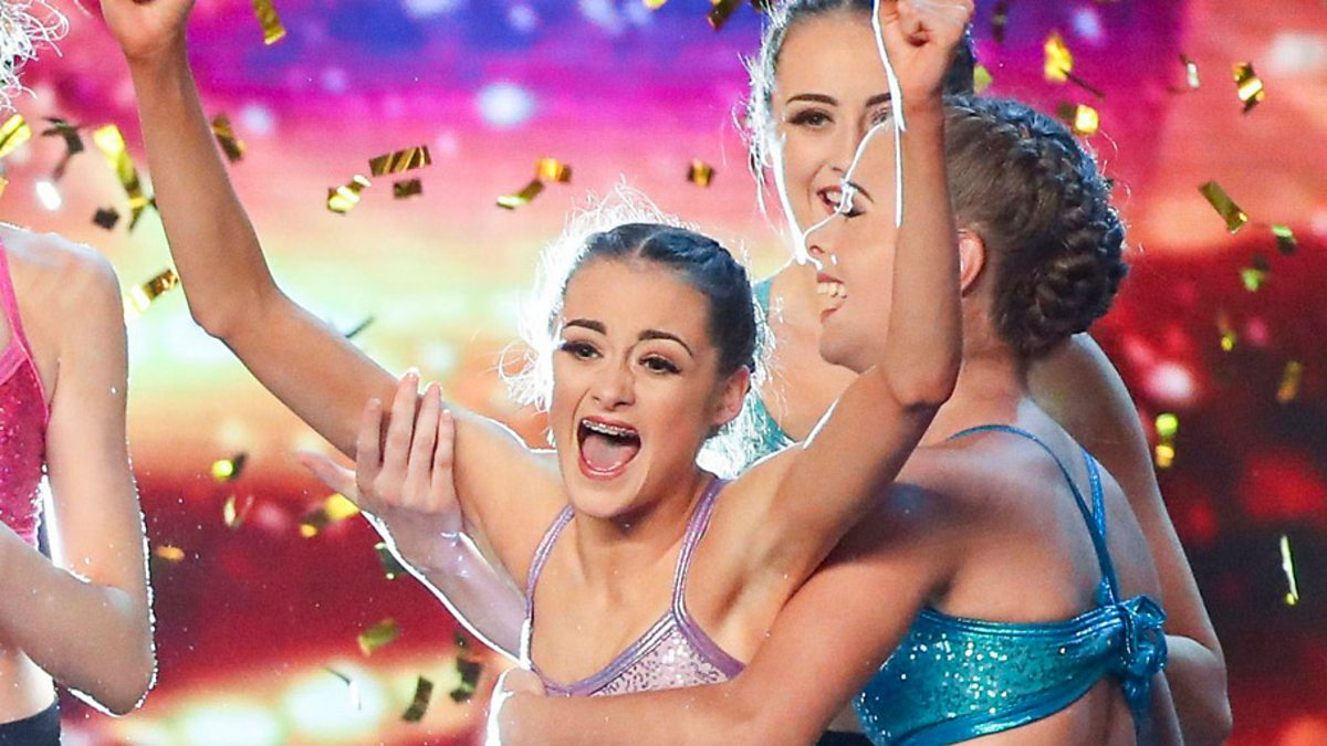 teen-dancing-video-good-food-and-good-sex