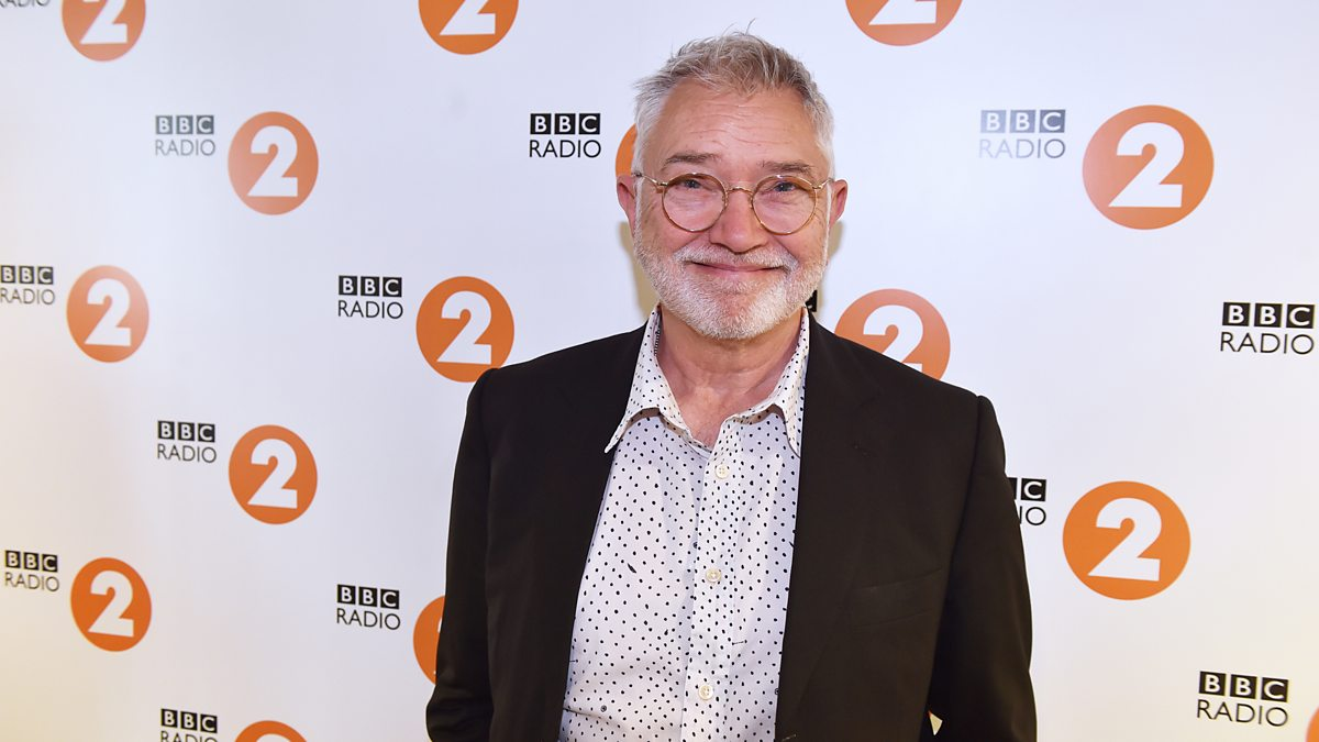 Bbc Radio 2 Steve Wright In The Afternoon Martin Shaw border=