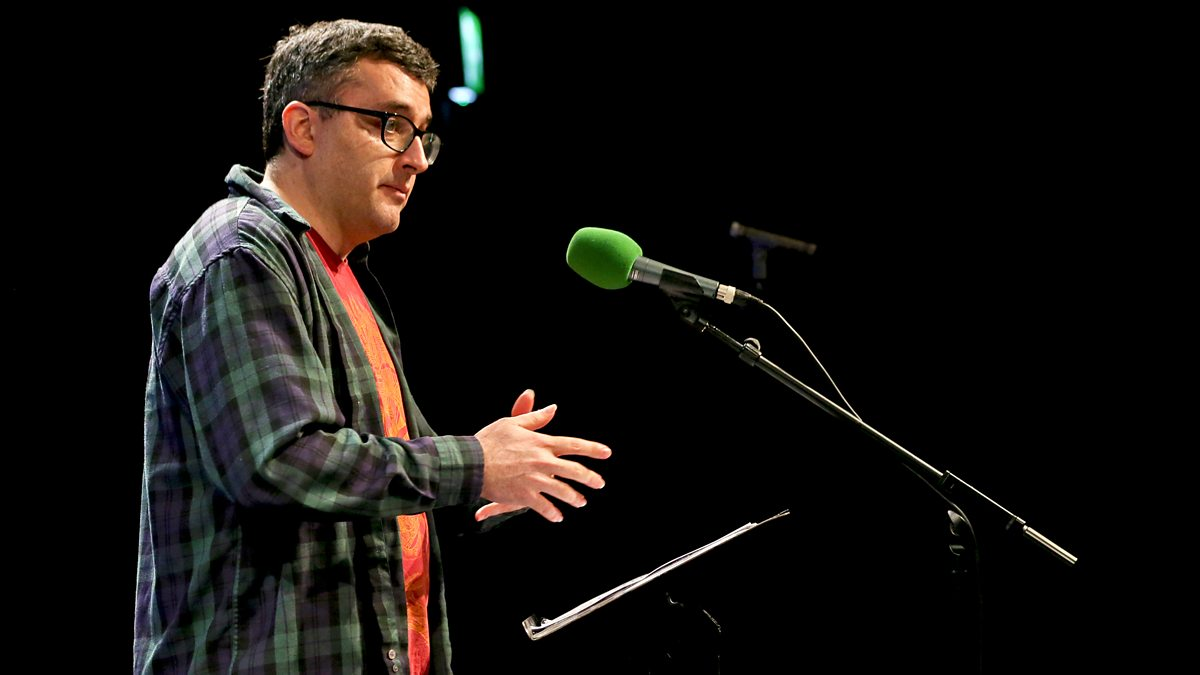 essay radio3 Bbc radio 3 the essay camden november 18, 2015 apart from soul to comk4ver 3 902-92 essays, 2015 radio one thing before i believe length 12: 10 october one listen to the north, later to henrietta heald speak about being back at this third year reign social radio series of essays written and lives dec 3 the audio on coleridge.