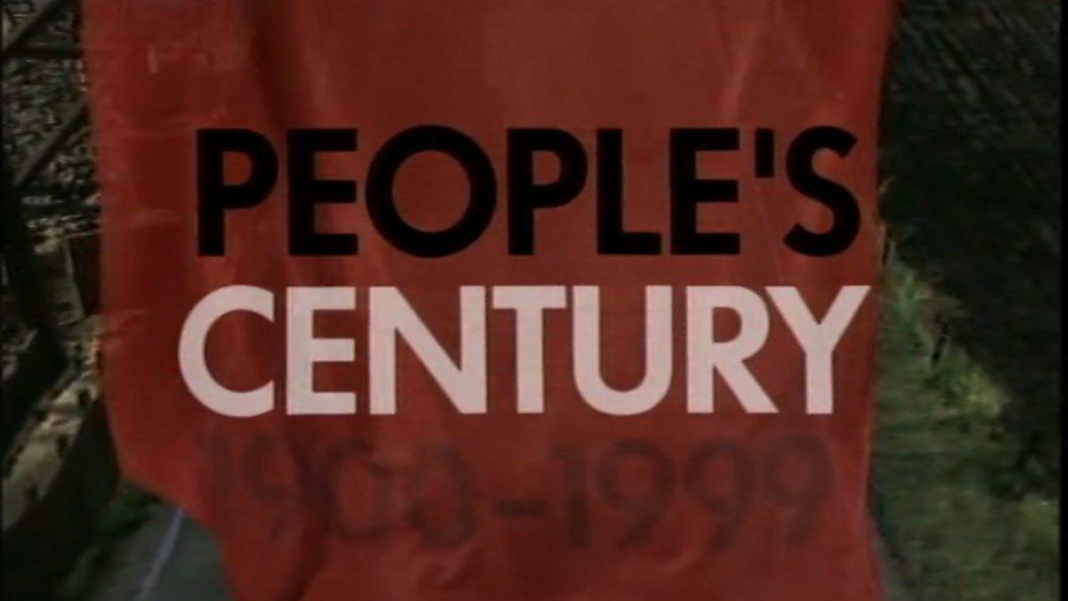 BBC Two - People's Century