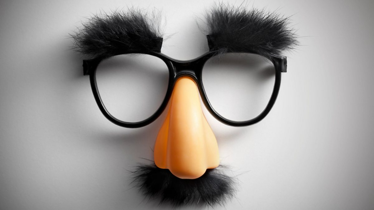 Приколы картинки очки