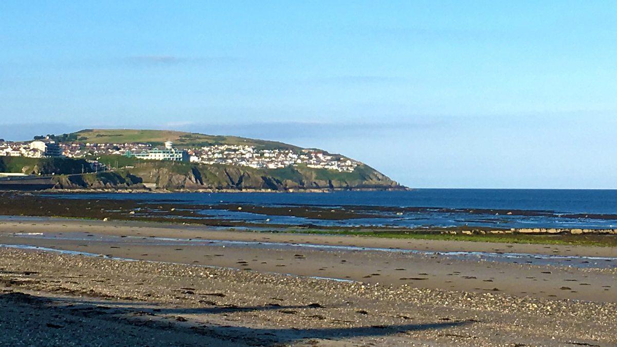 Dog Grooming Isle Of Man