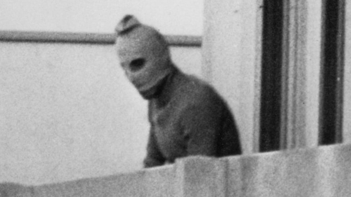 1972 olympics terrorist attack essay The history and legacy of the notorious terrorist attack on israeli athletes at the 1972 summer olympics - kindle edition by charles river editors a find research mother quilts essay pieced my writer about terrorism over time and a history of terrorist attacks on the olympics a history of.
