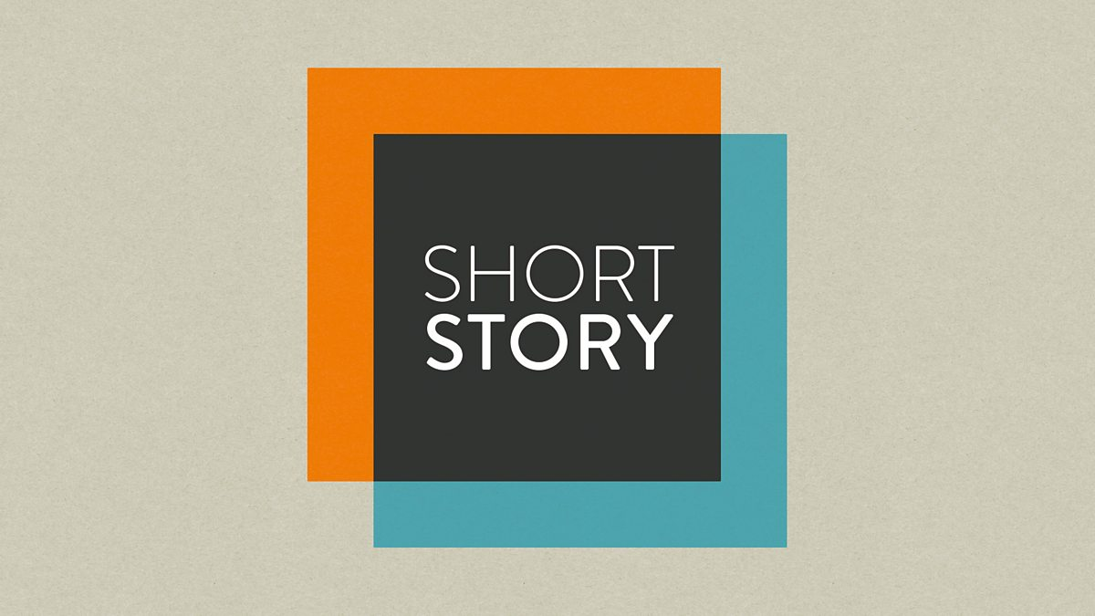 BBC Radio 4 - Short Story - Downloads