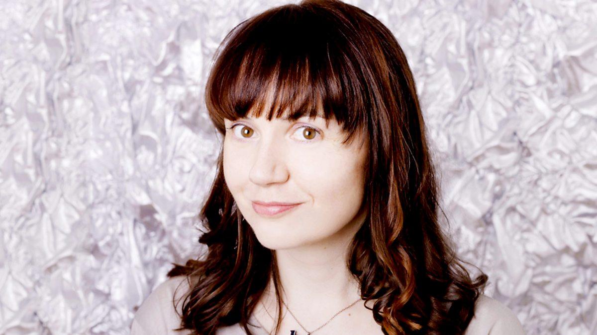 Susy Kane Nude Photos 58