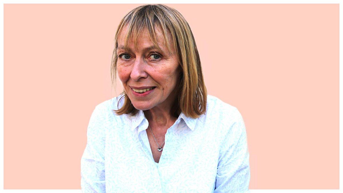 Lottie Briscoe,Kirby Griffin Sex image Judit Polgar chess,Penelope Mitchell